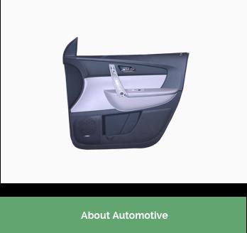 About Automotive Link