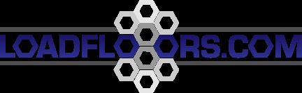 loadfloors_logo