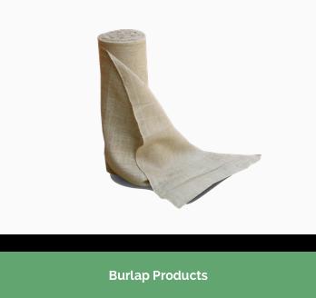 Burlap Products Link