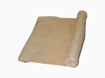 Burlap Construction Products