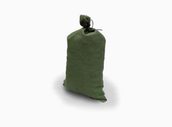Acrylic Sandbags
