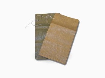 military polypropylene sandbag