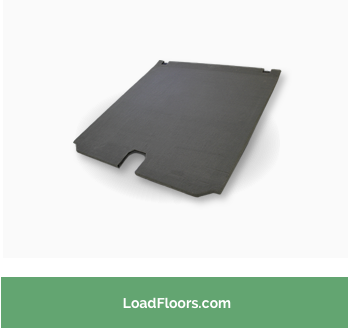 Loadfloors Website Link