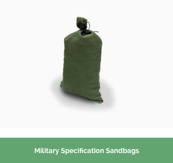 Military Specification Sandbags Link