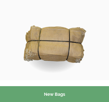 New Bags Link