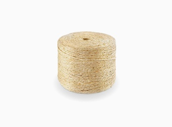 Treated Sisal Twine