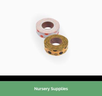 Nursery Supplies Link