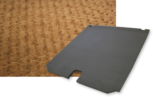 fiber-core-featured-image