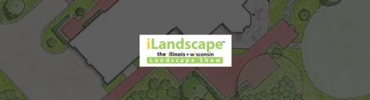 iLandscape tradeshow image