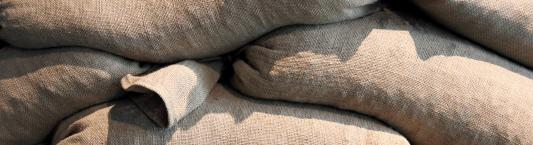 How to use sandbags part 3 image