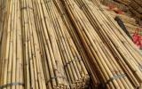 bamboo-stake-bales