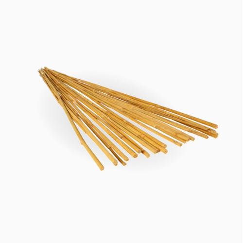 bamboo-stakes