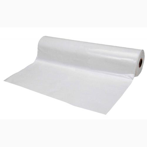Daybag White Co-Polymer Roll