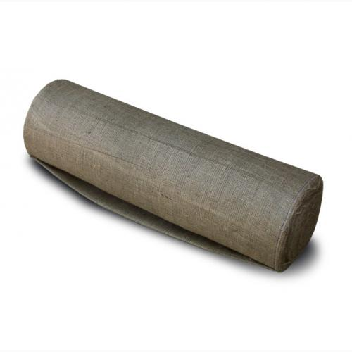 Treated Burlap Windbreak Roll