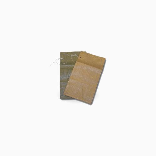 Polypropylene Military Specification Sandbag