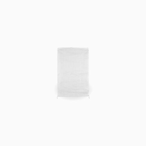 Polypropylene Bags Uncoated