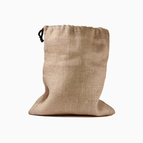 Special Features of Dayton Bag & Burlap Polypropylene Textile Bags