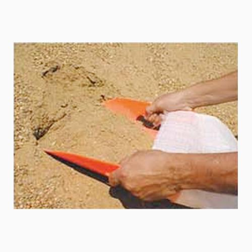 super-scooper-sand