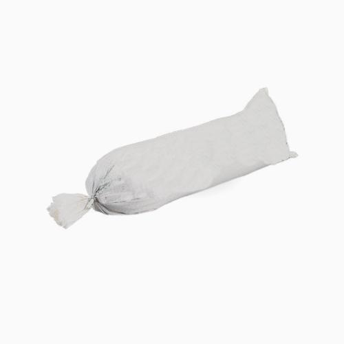 TUBE SANDBAGS - EXTRUSION COATED & UNCOATED