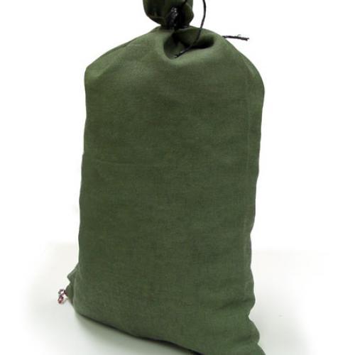 Sandbag - Acrylic
