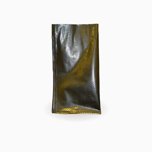 Sandbag - CIA 12BB