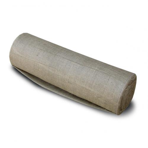 Daybag Plain Burlap Windbreak Roll