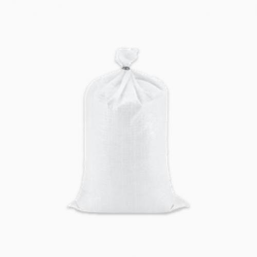 Military Specification Polypropylene Sandbags Filled