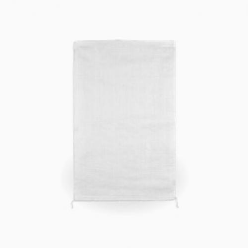 Polypropylene Bags Uncoated