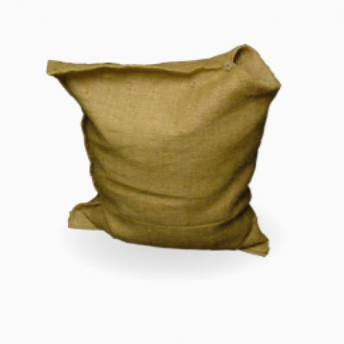 Polypropylene Bags with Valves