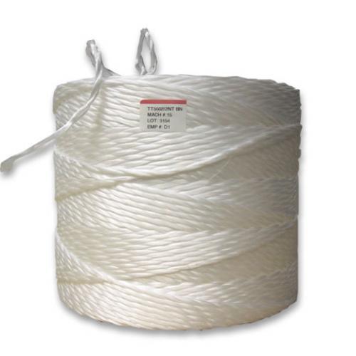 polypropylene-twine